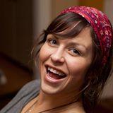 Liza Semler - Documentary Photographer