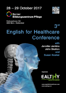 banner English for Healthcare.png