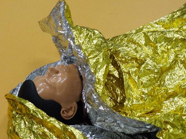 CPR Dummy.jpg