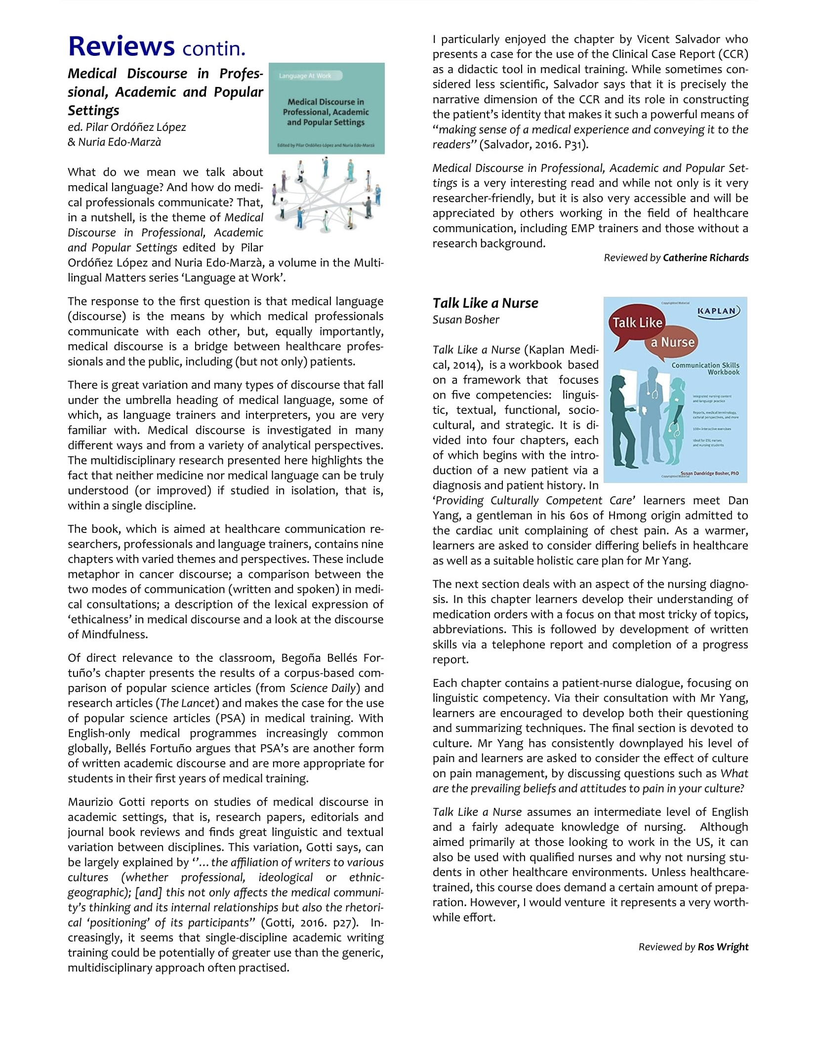 EALTHY Magazine Issue 5_print (4)-25.jpg