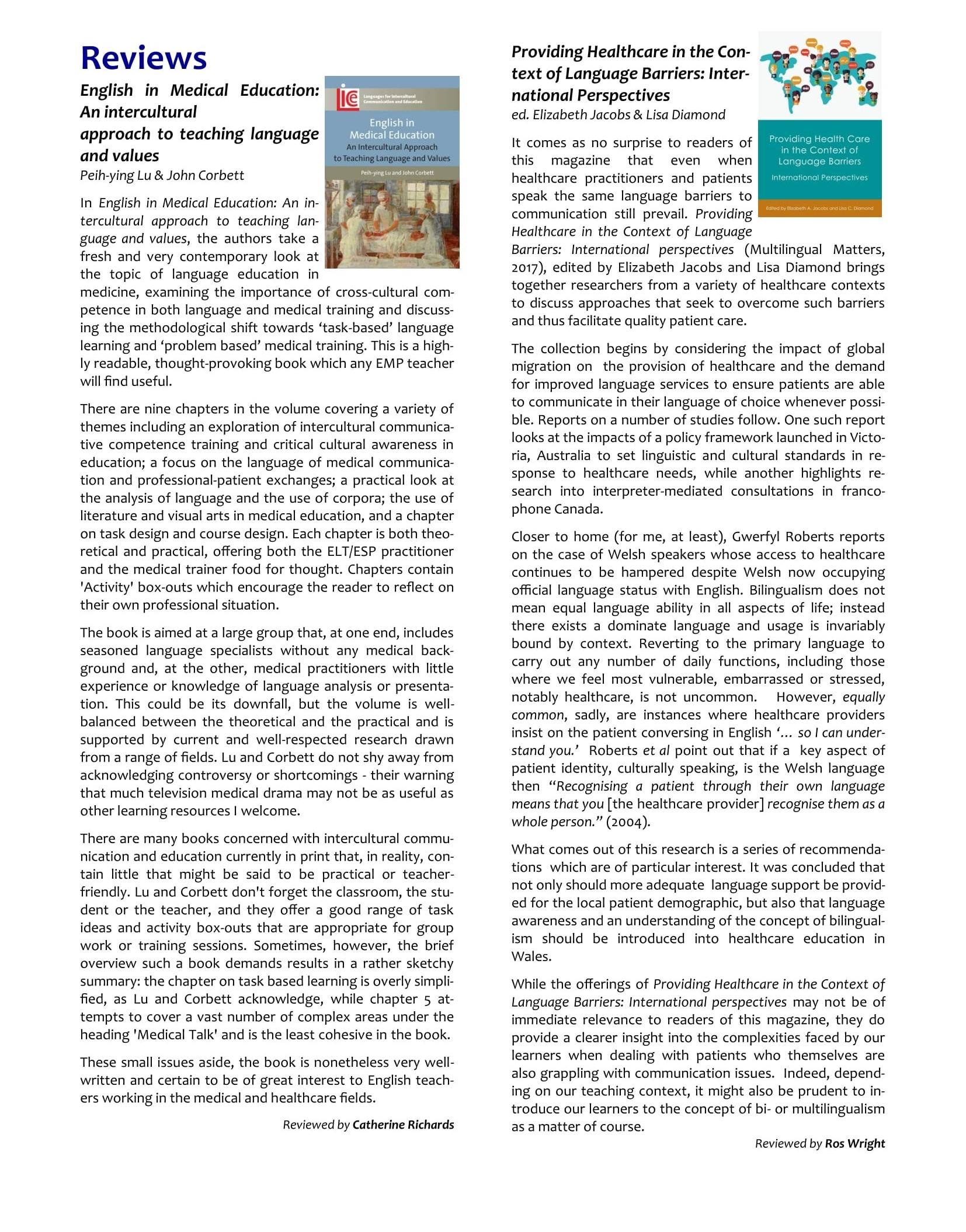 EALTHY Magazine Issue 5_print (4)-24.jpg