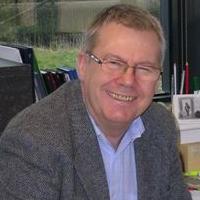 John Skelton (2).jpg