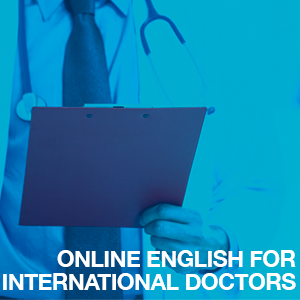 english-doctors-300x300.png