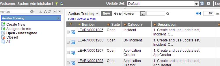 training app3.PNG