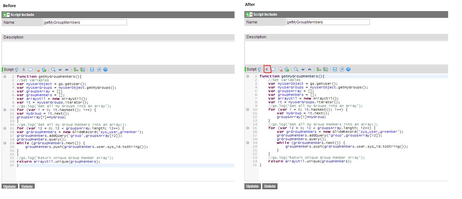 format_code.png