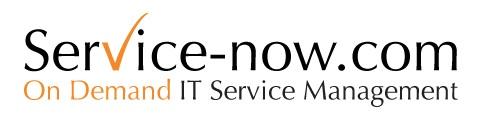 service-now.com-logo.jpg