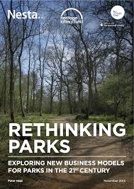 Peter neal revisioning parks.png