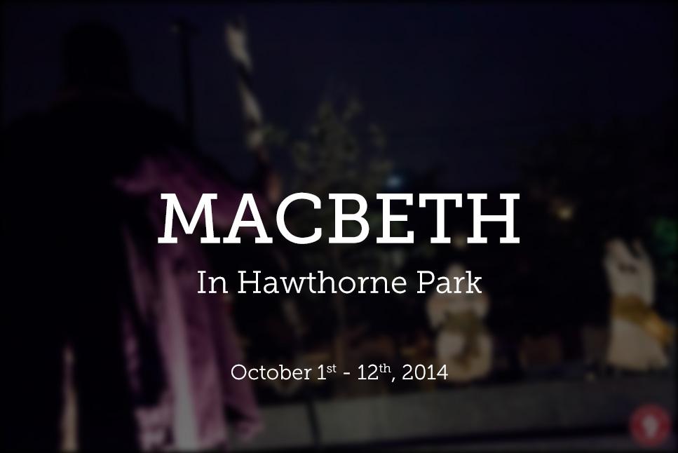 MacbethSlate.jpg