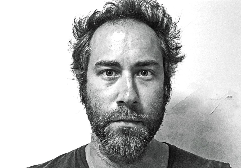 Hubert de Burgh  Matt Lorenz