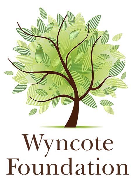 WyncoteLogo_color.png