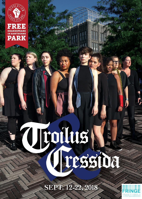 RevShakes_Troilus&Cressida_5x7Postcard.jpg