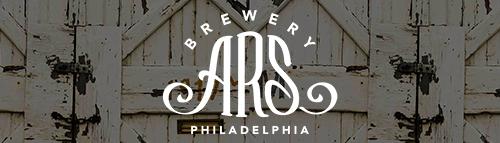 breweryars.jpg
