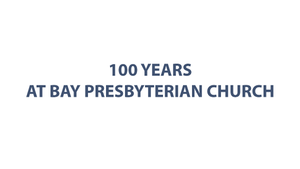 100.YRS.AT.BPC.TITLE.png