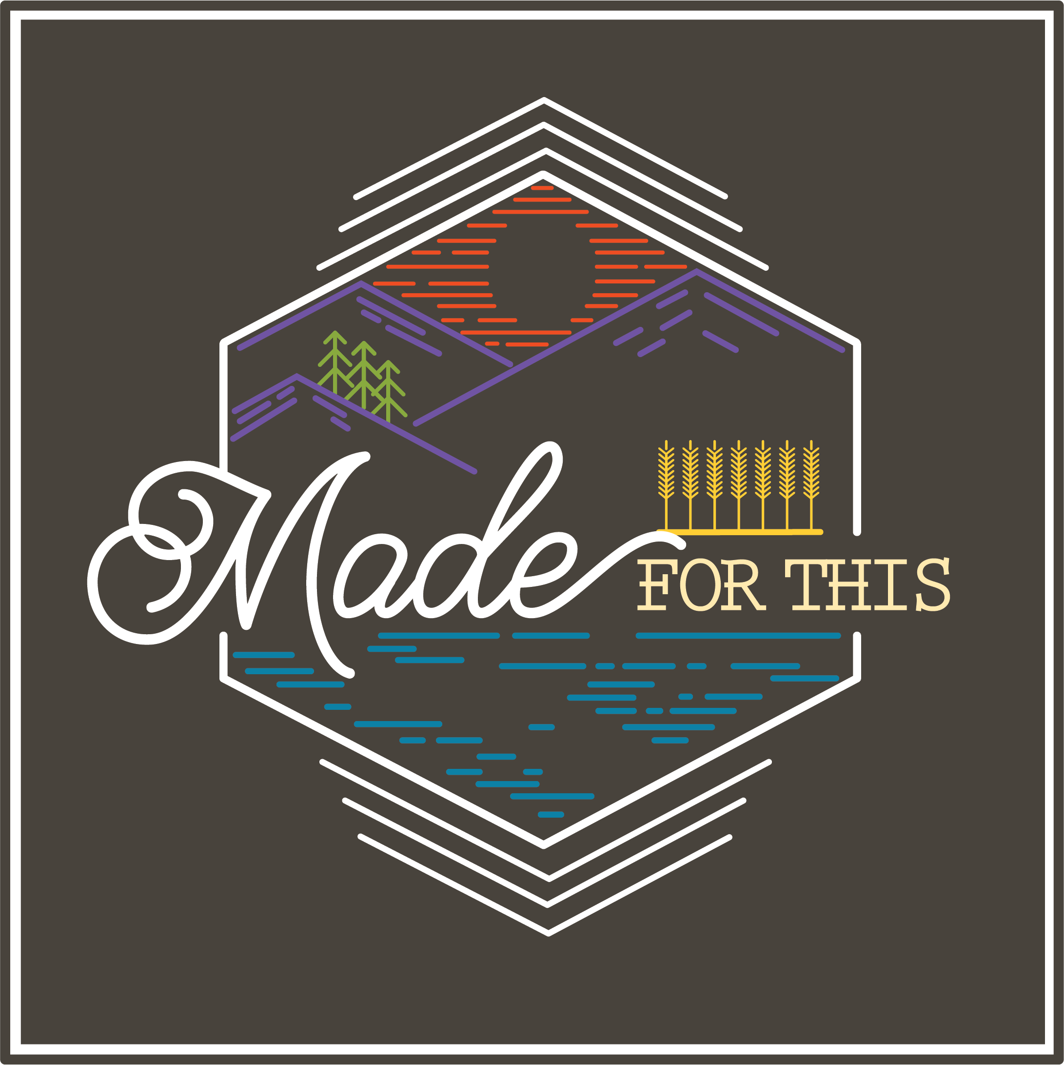 MADE.FOR.THIS.LOGO.ii.png