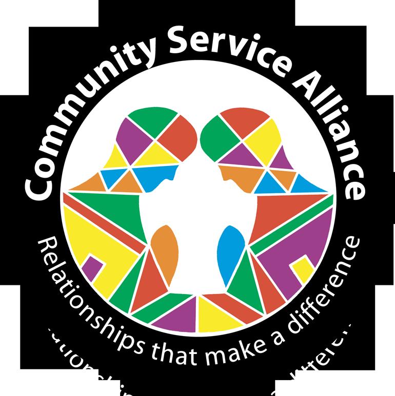 community-service-alliance-logo.png