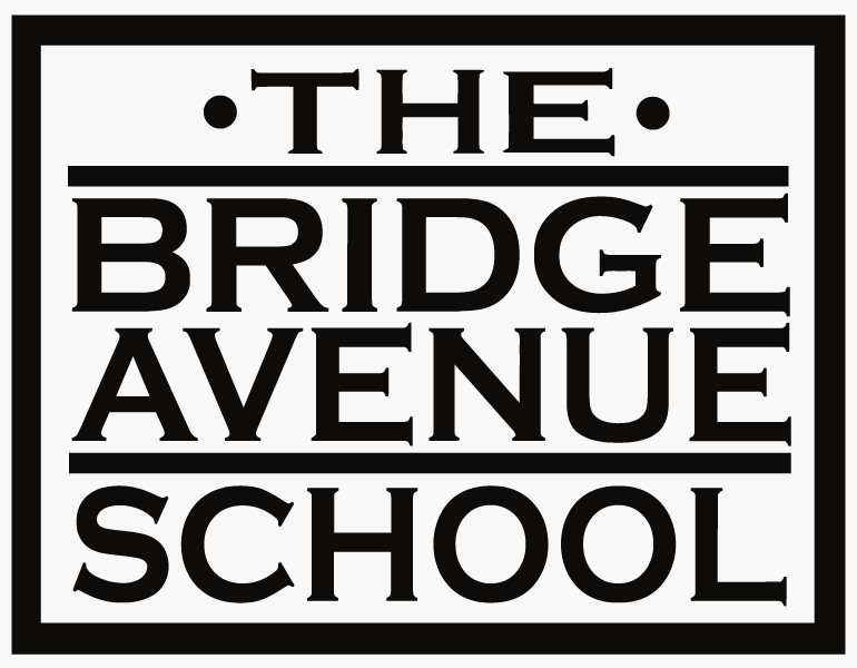The Bridge Avenue School.png