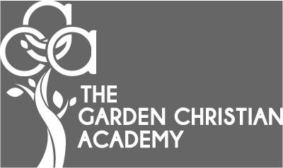 The Garden Christian Academy.png
