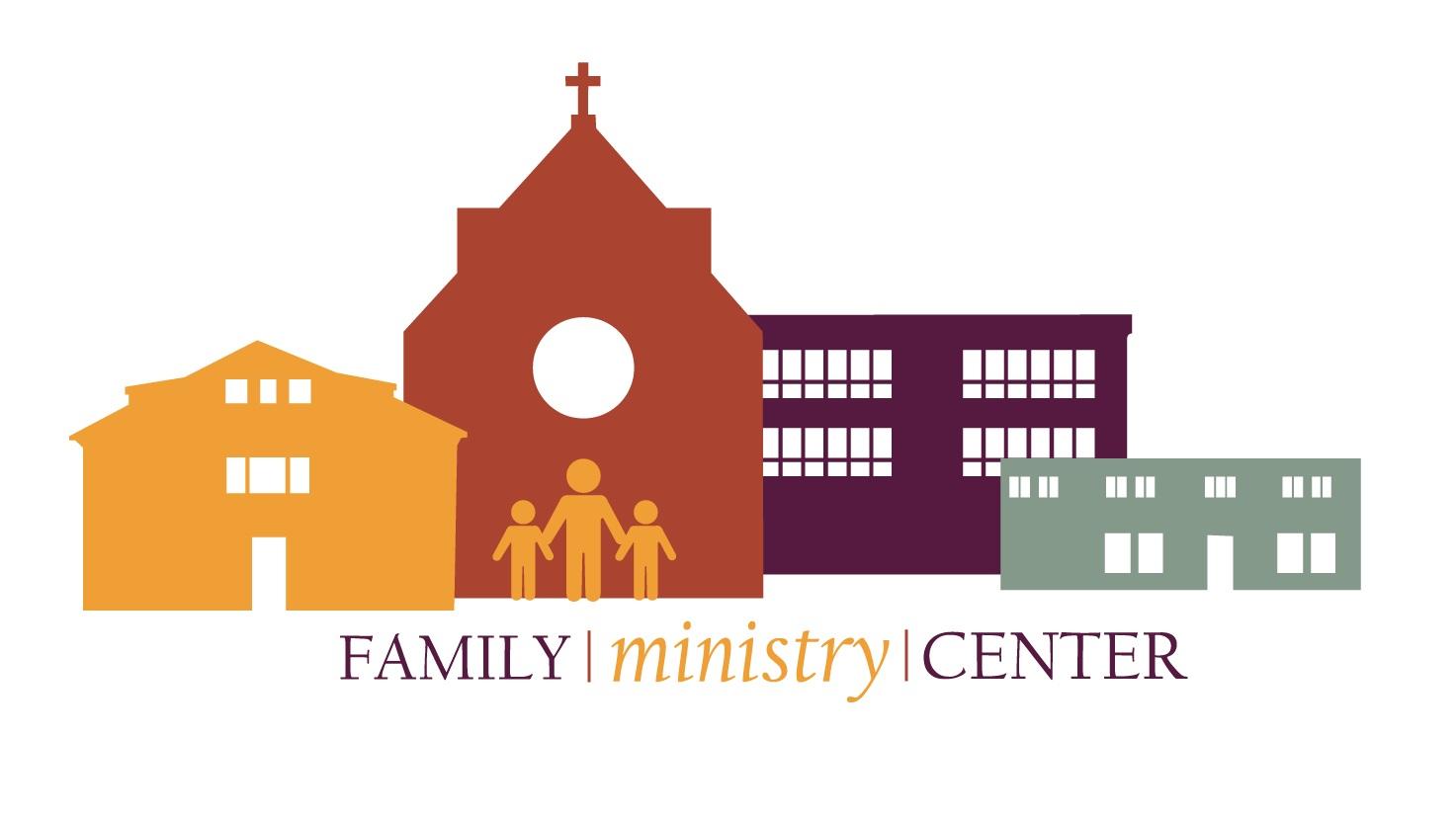 FMC.logo.jpg