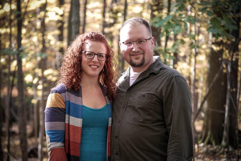 Luke and Laura Scattergood.JPG