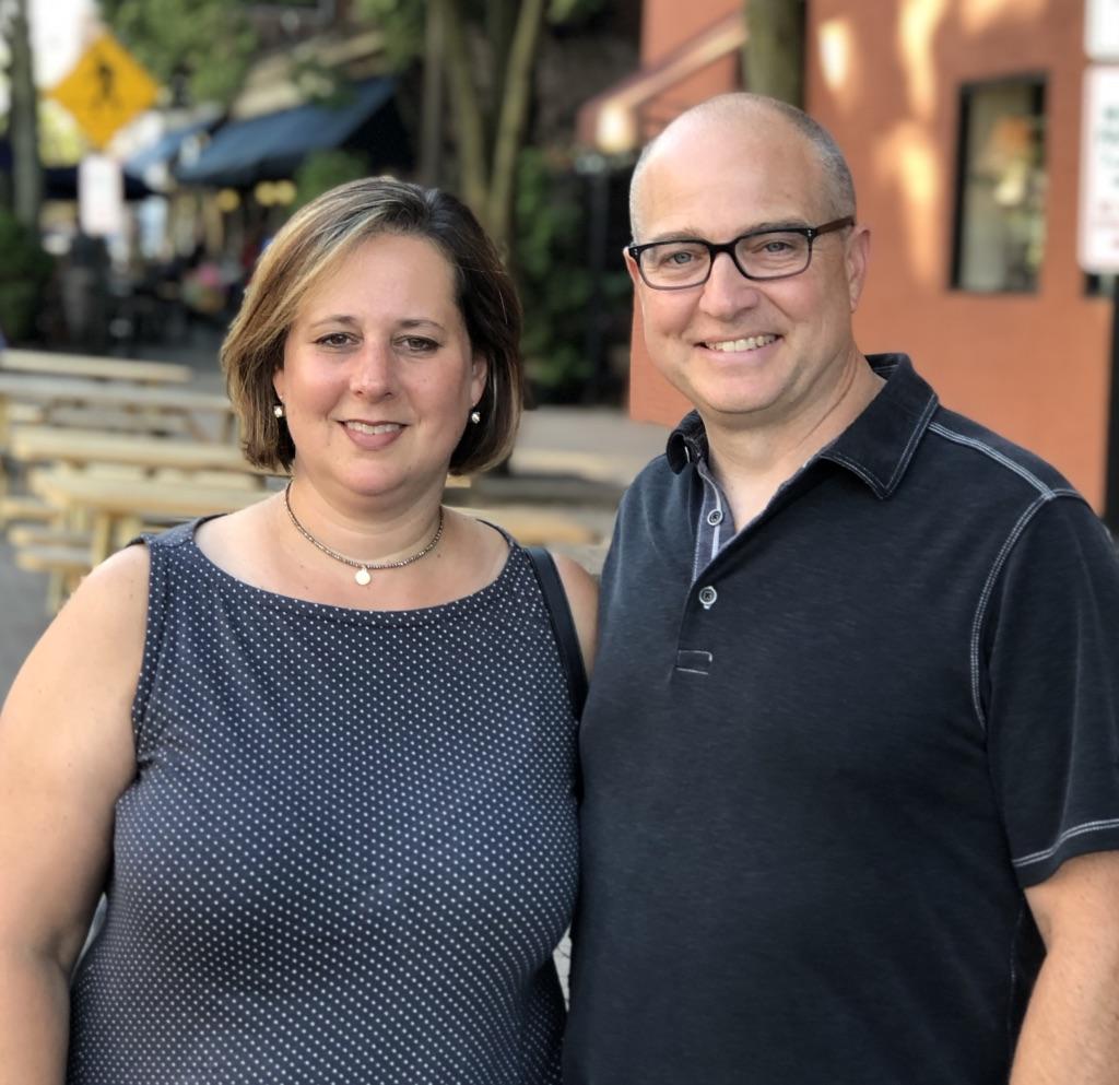 Joe and Michelle Guinter.jpg