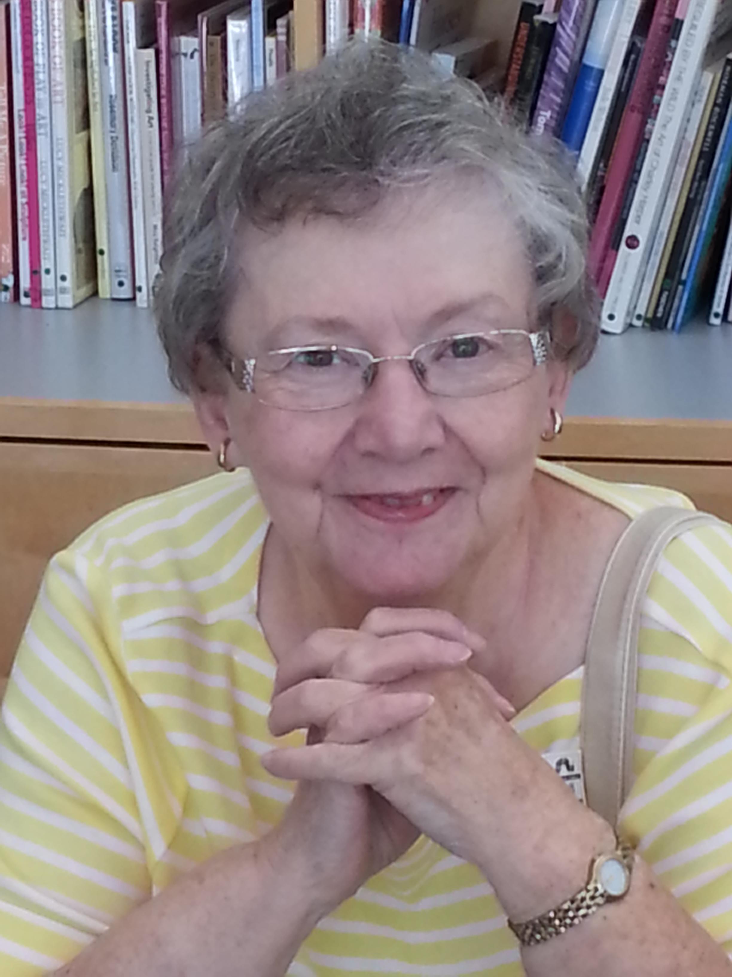 Judy Schmitt.JPG