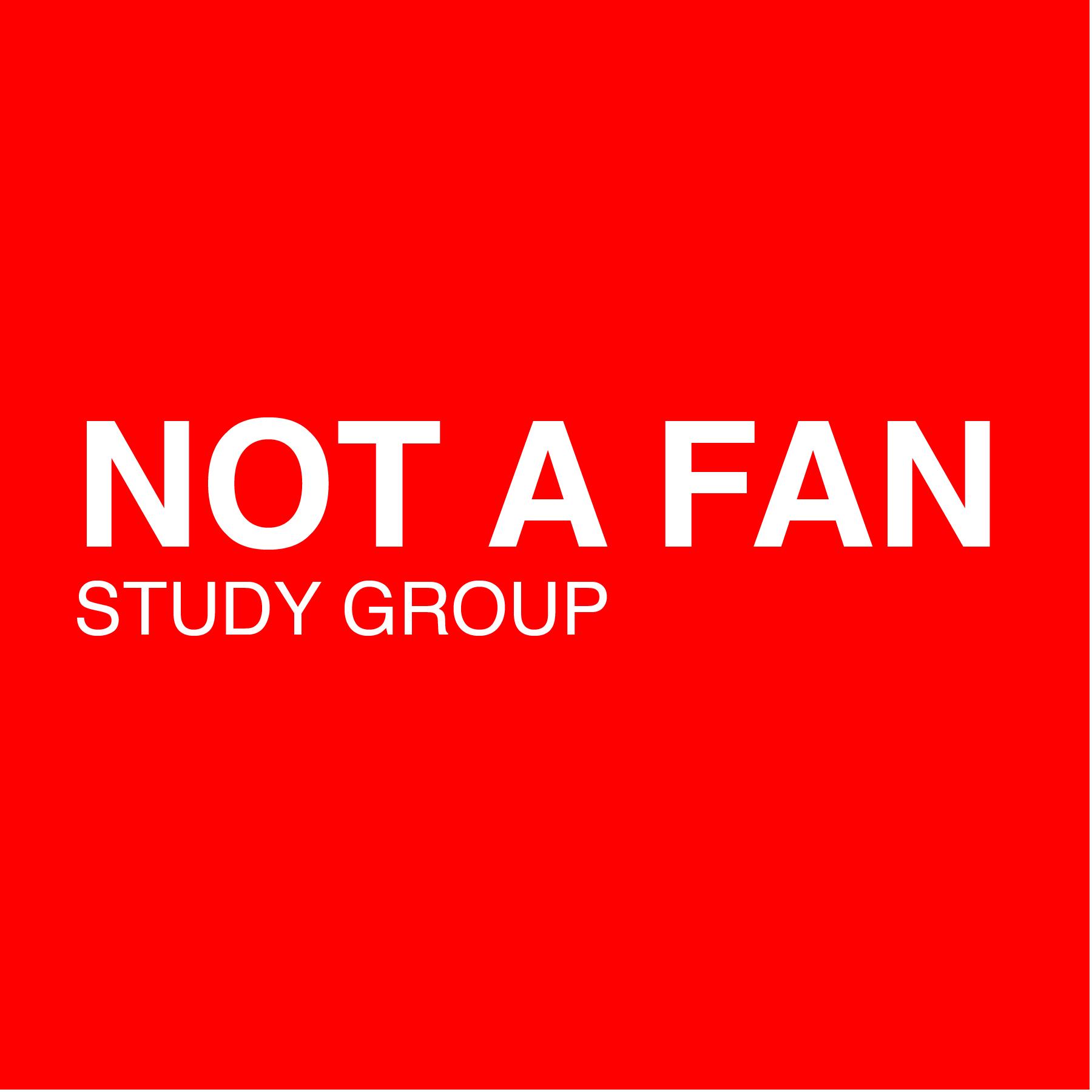 Paroby Study Group.jpg