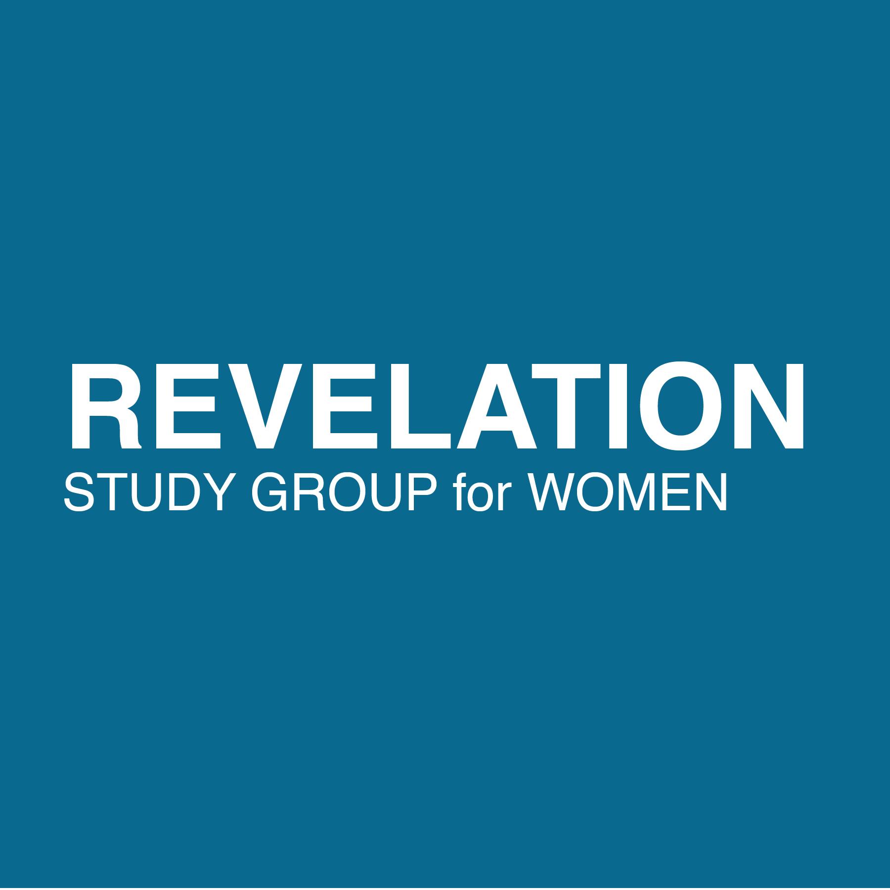 Revelation with Dianna Malloy