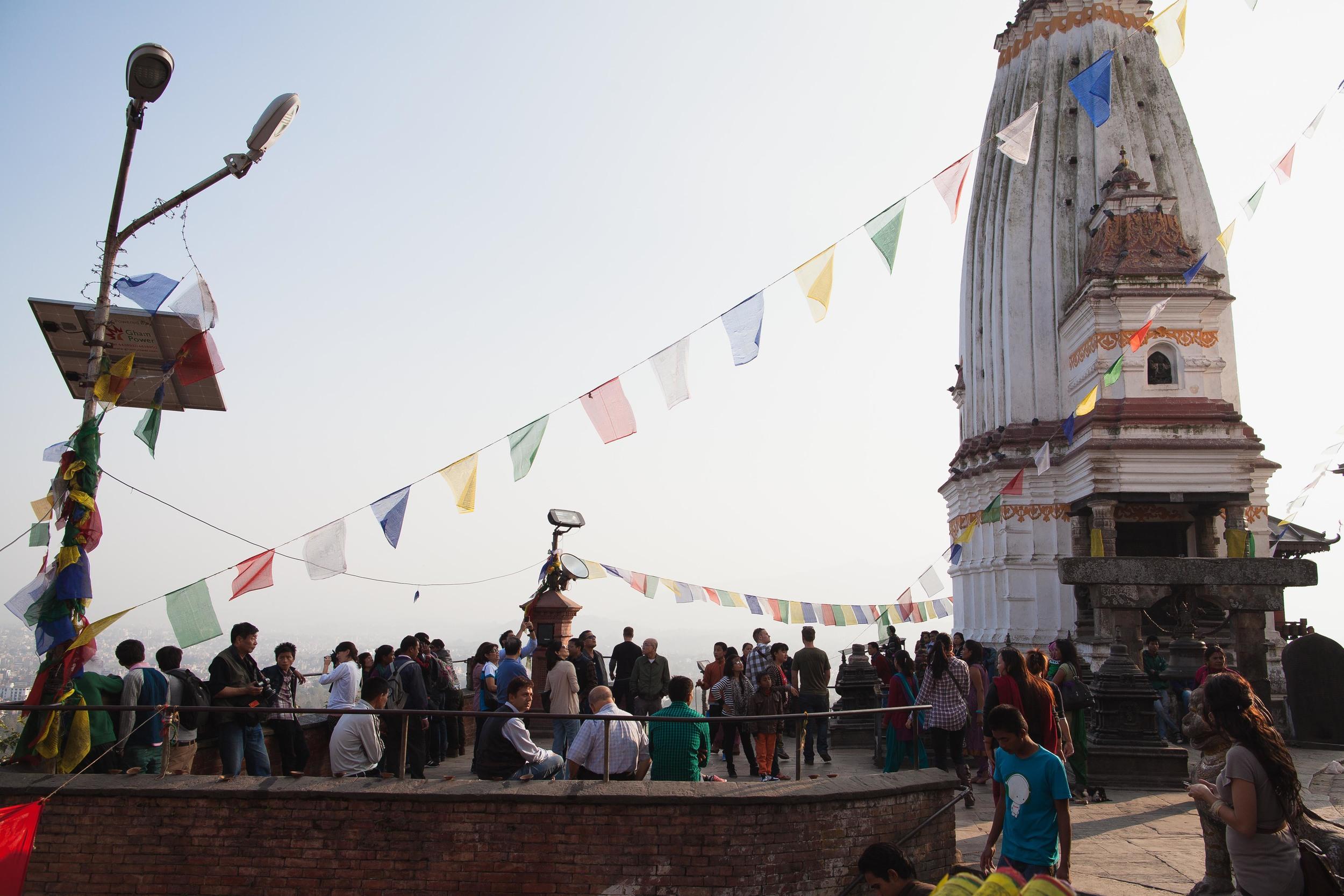 Nepal_110513-84.jpg