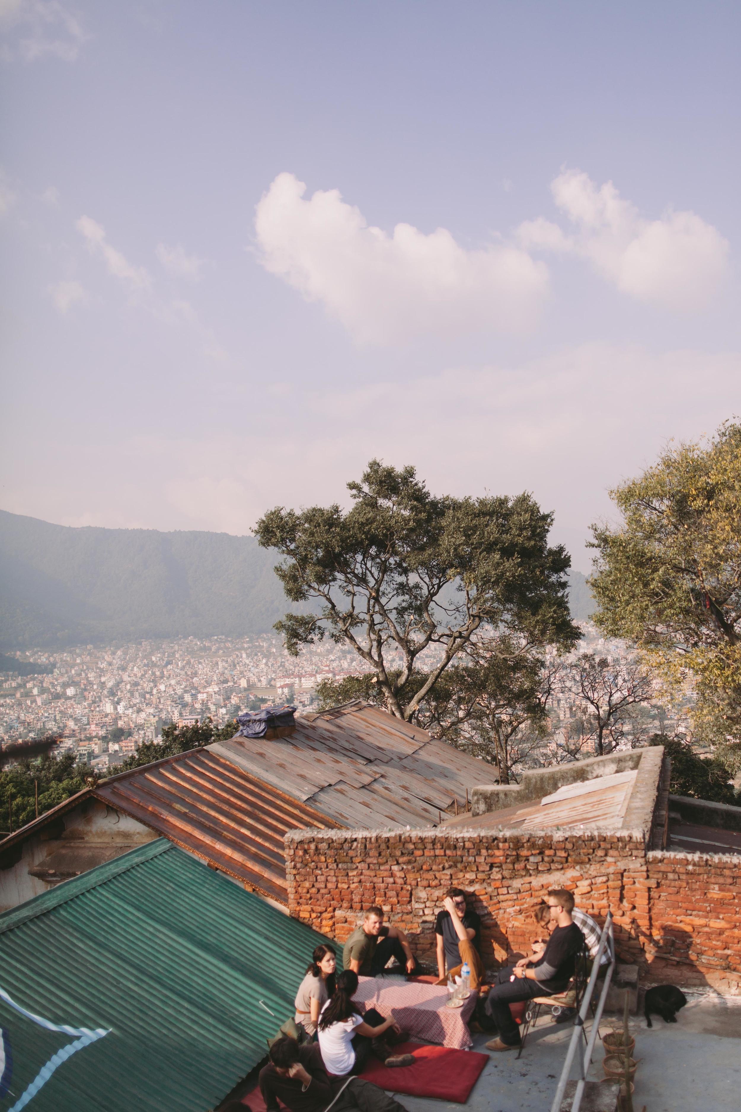 Nepal_110513-66.jpg