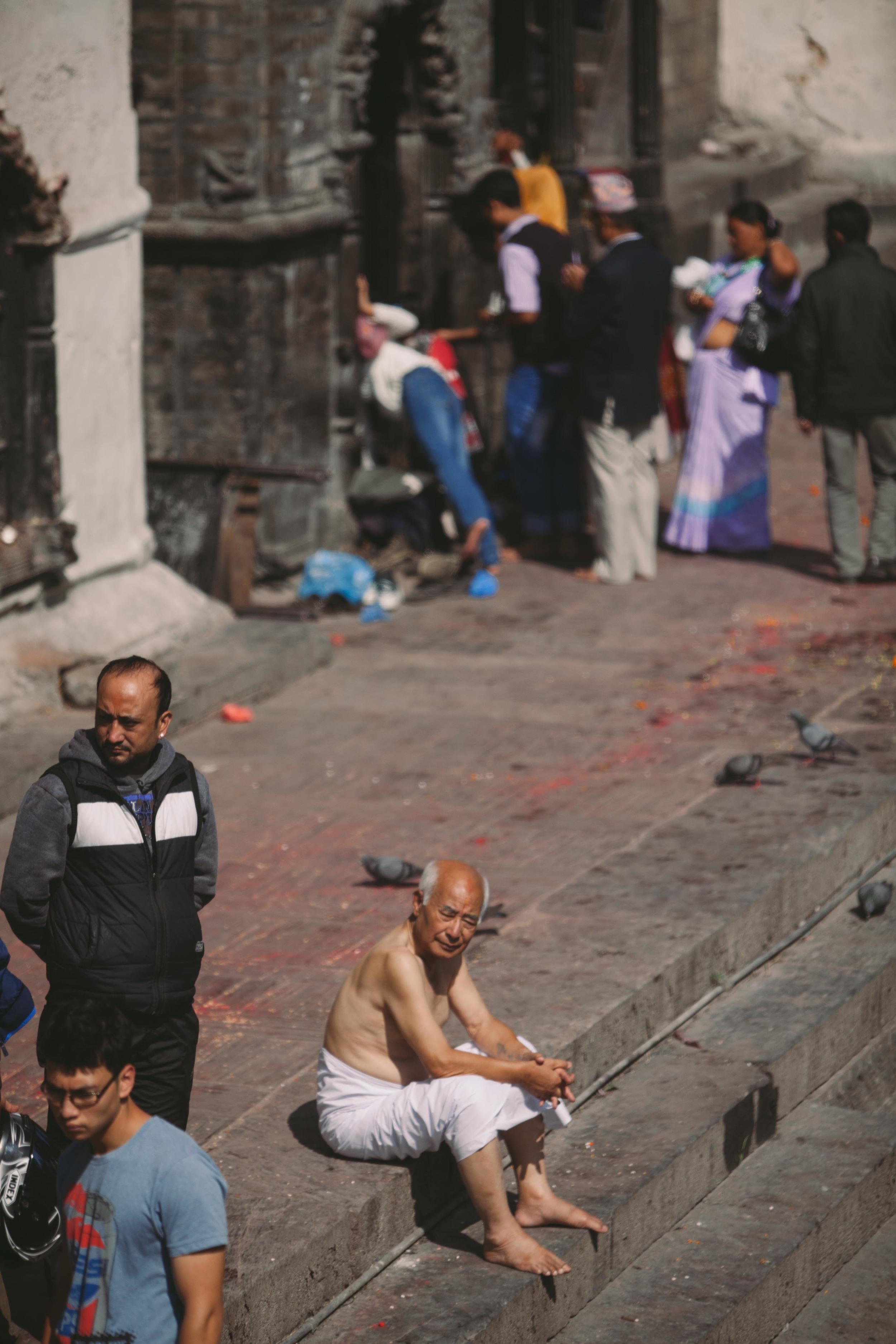 Nepal_110613-153.jpg