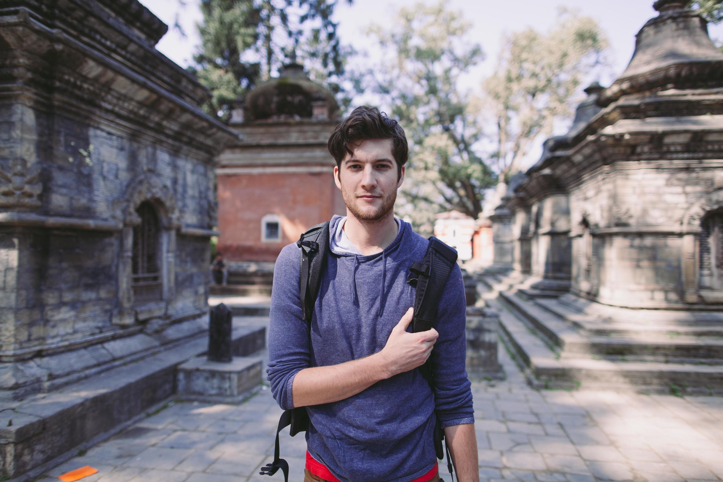 Nepal_110613-92.jpg