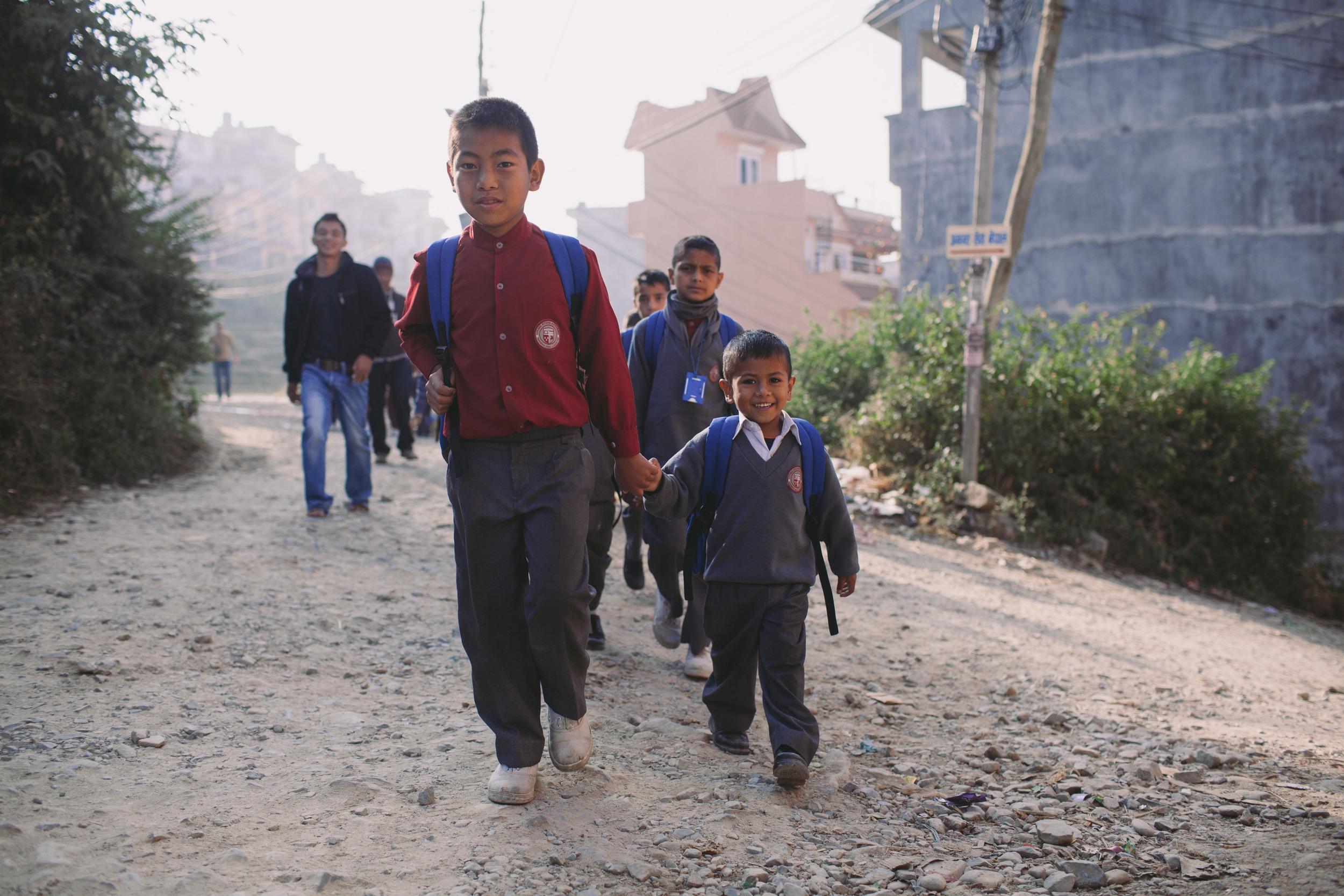 Nepal_11072013-38.jpg