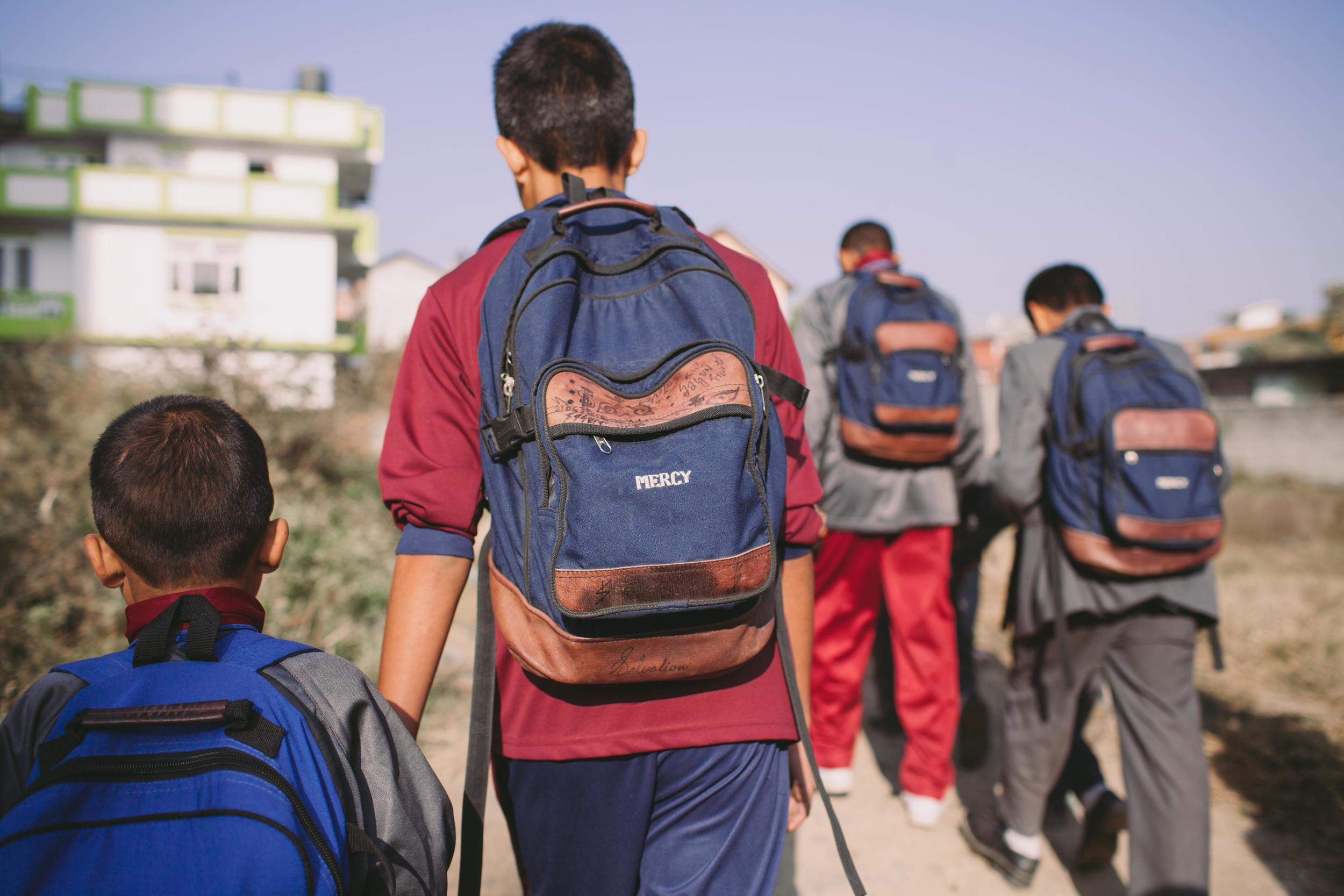Nepal_11072013-47.jpg