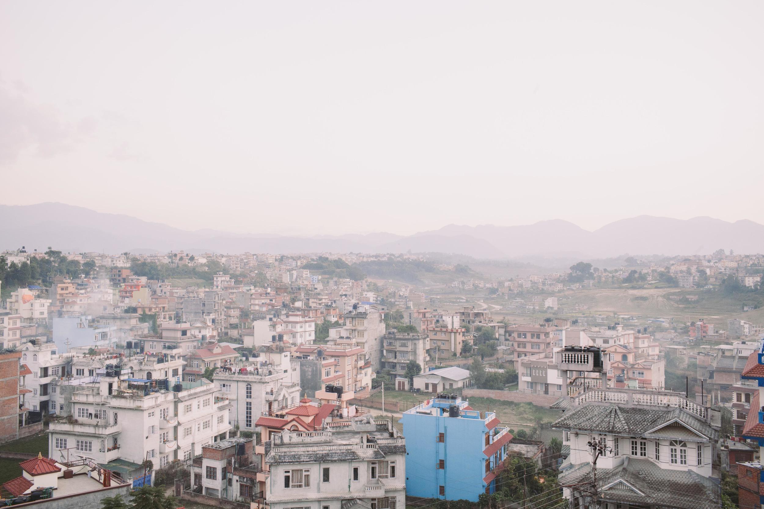 Nepal_11072013-105.jpg