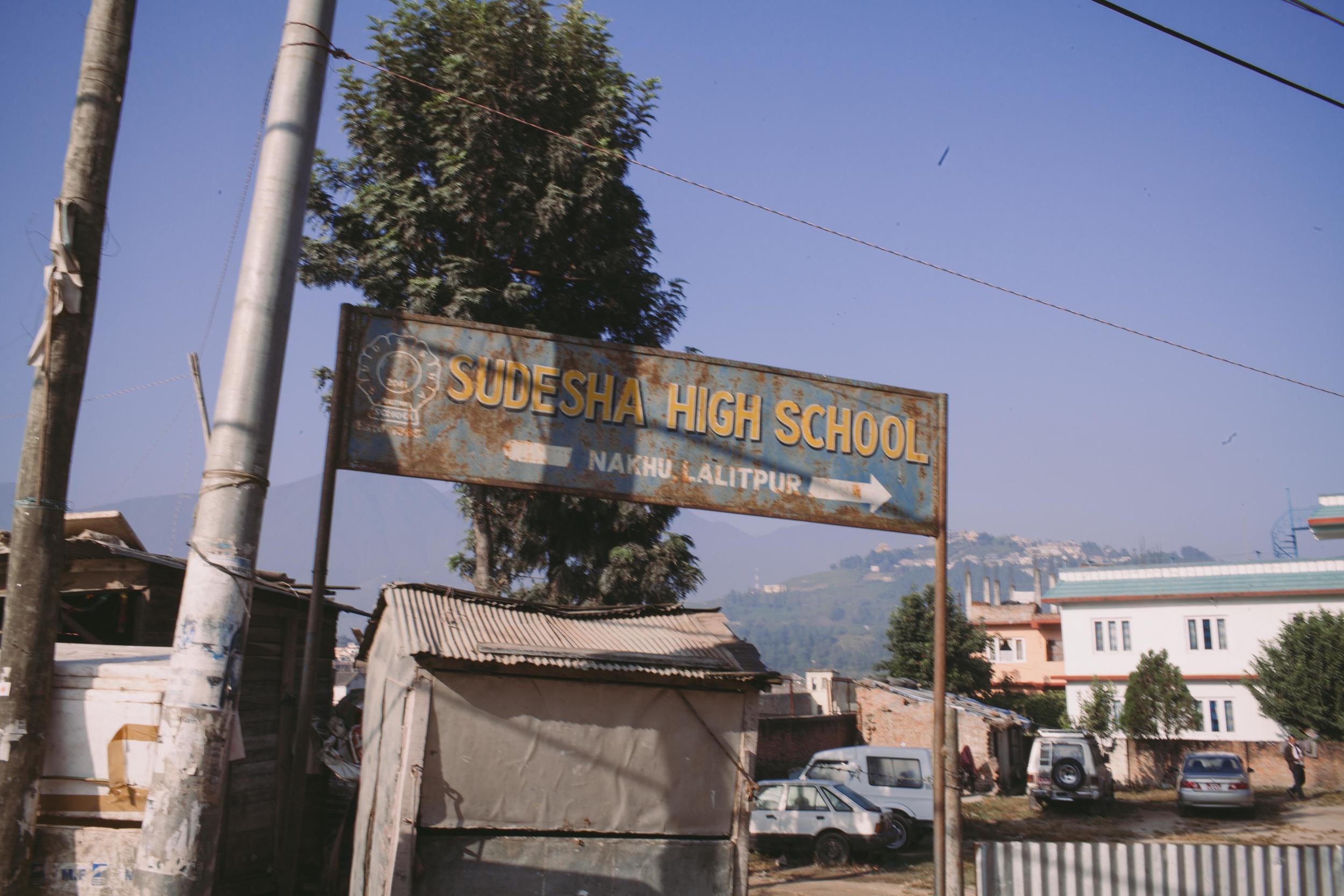 Nepal_11072013-52.jpg