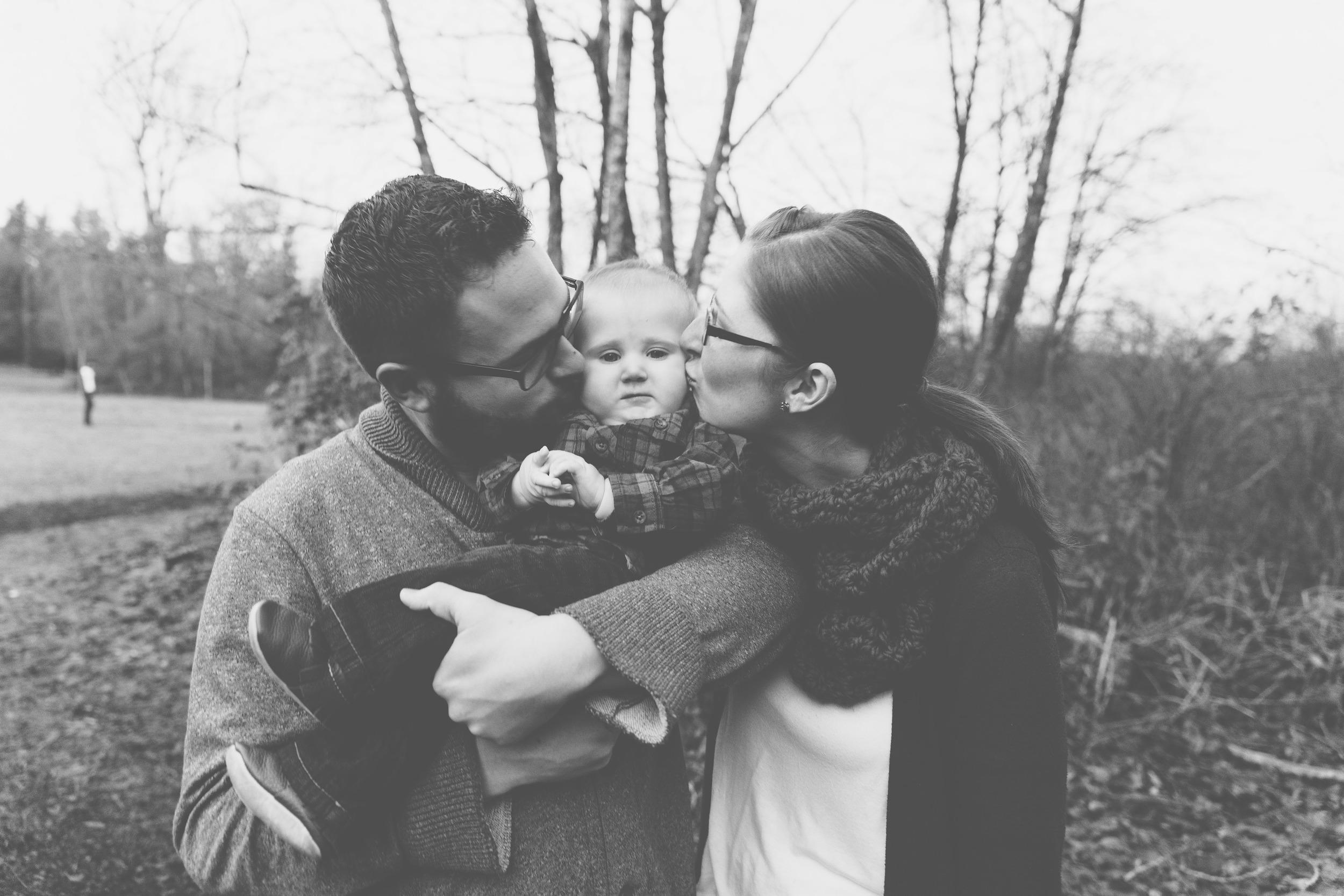 harrisfamily-157.jpg