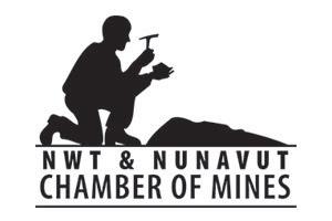 chamber-of-mines.jpg