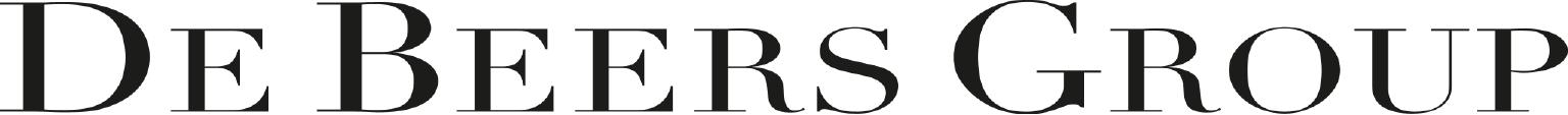 Debeers BG Logo A black(1).png