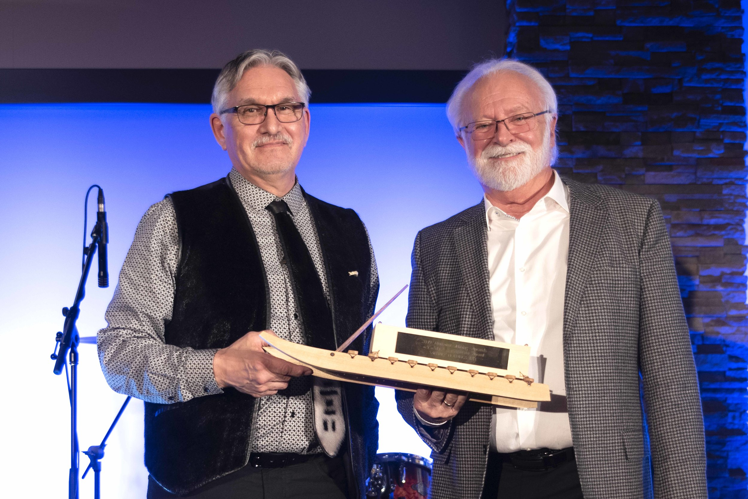 2019 Corporate Award - Sarliaq Holdings Inc.jpg