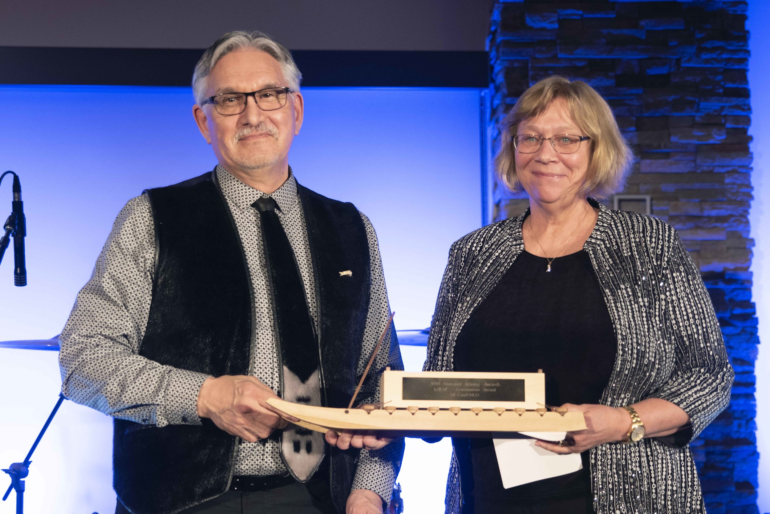 2019 Government Award NRCAN CNGO.jpg