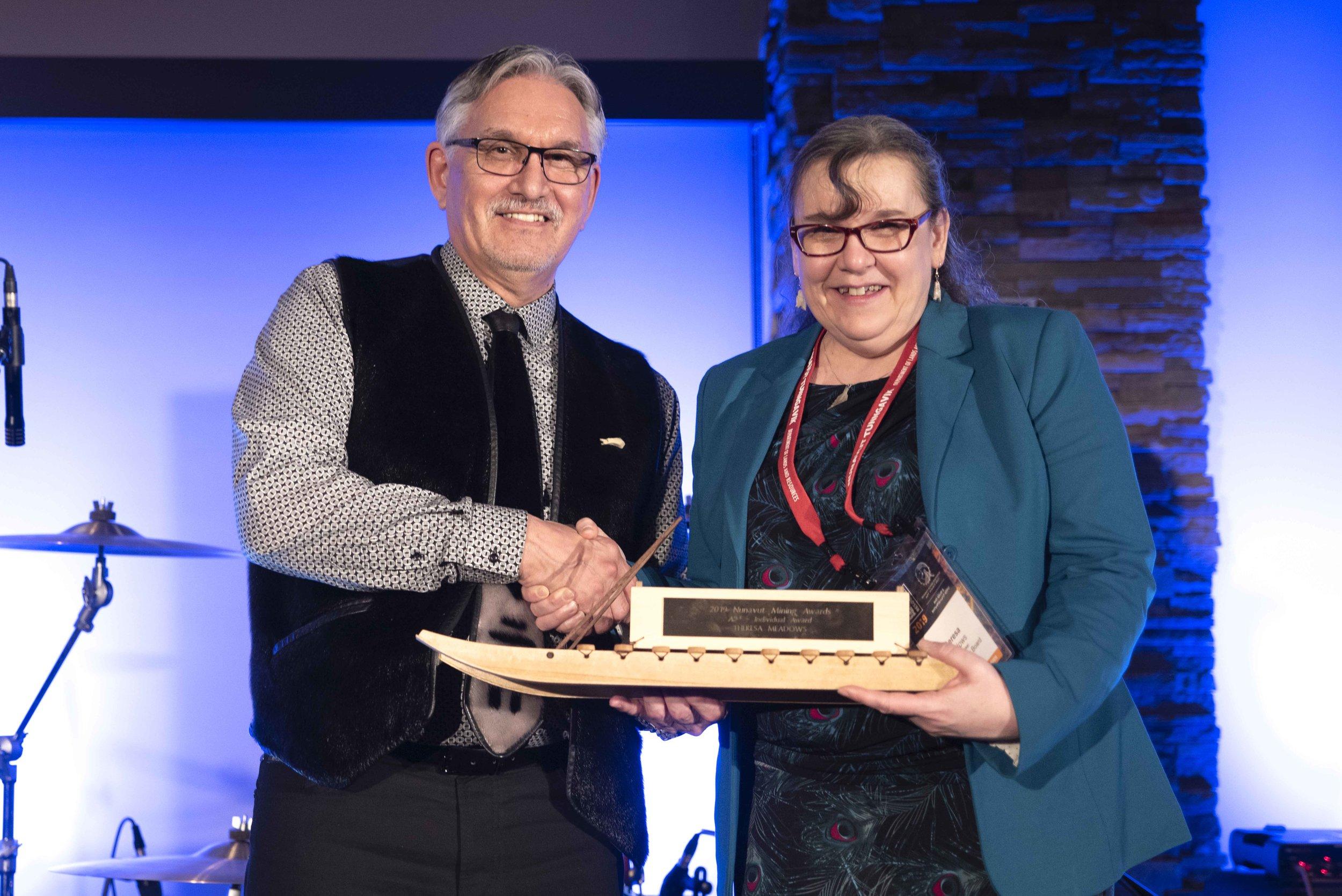 2019 Individual Award - Teresa Meadows.jpg