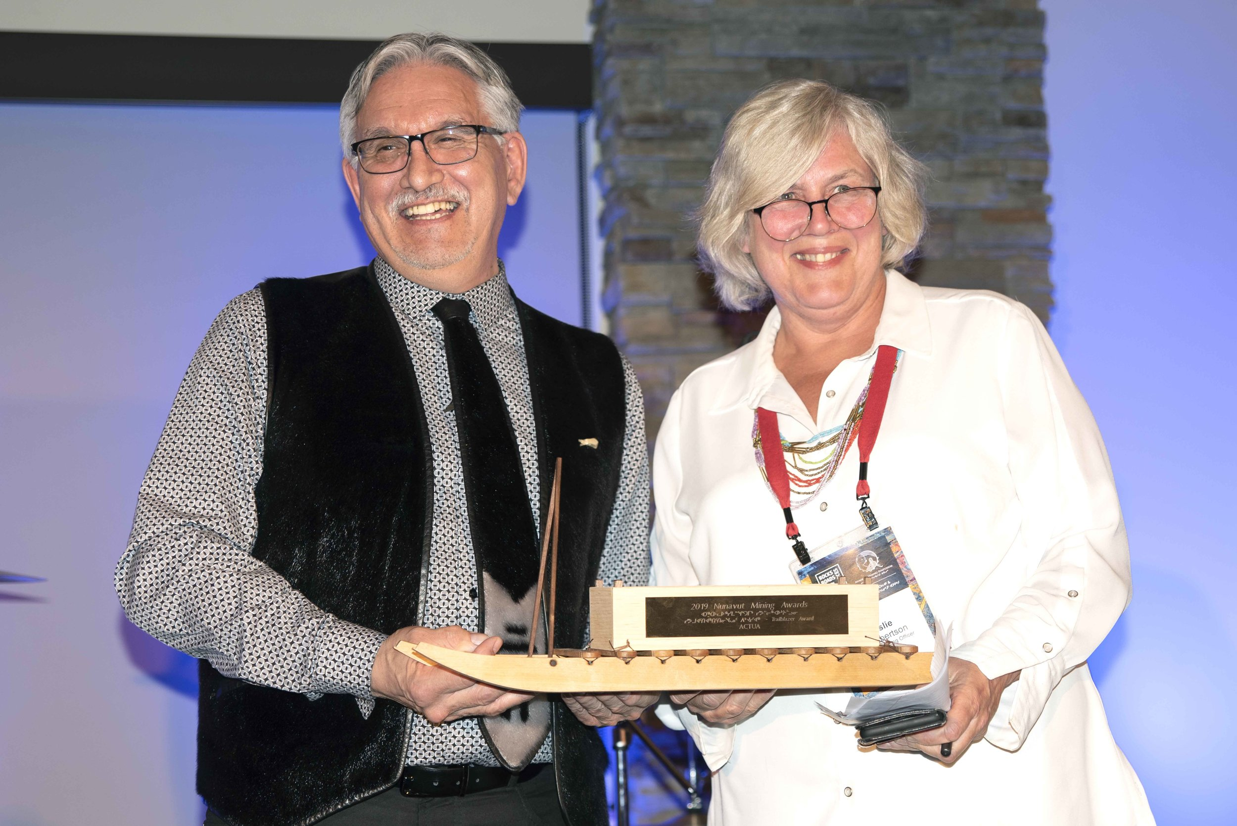 2019 Trailblazer Award - Actua.jpg