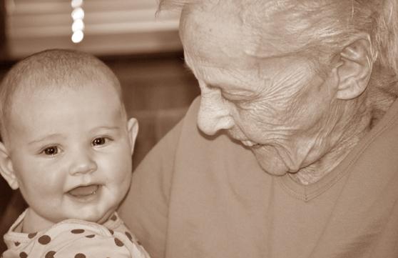 rotate-bw-grandma2-1.jpg