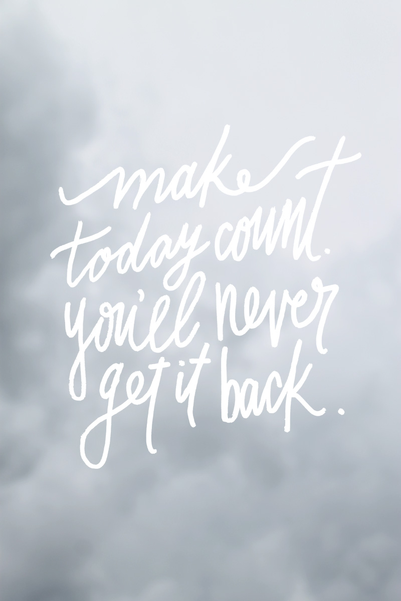 make_today_count