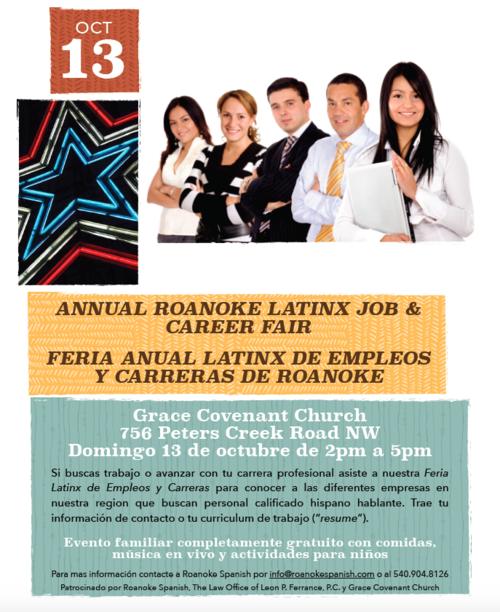 2019 Latinx Job Fair.png