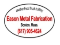 Steve Eason,