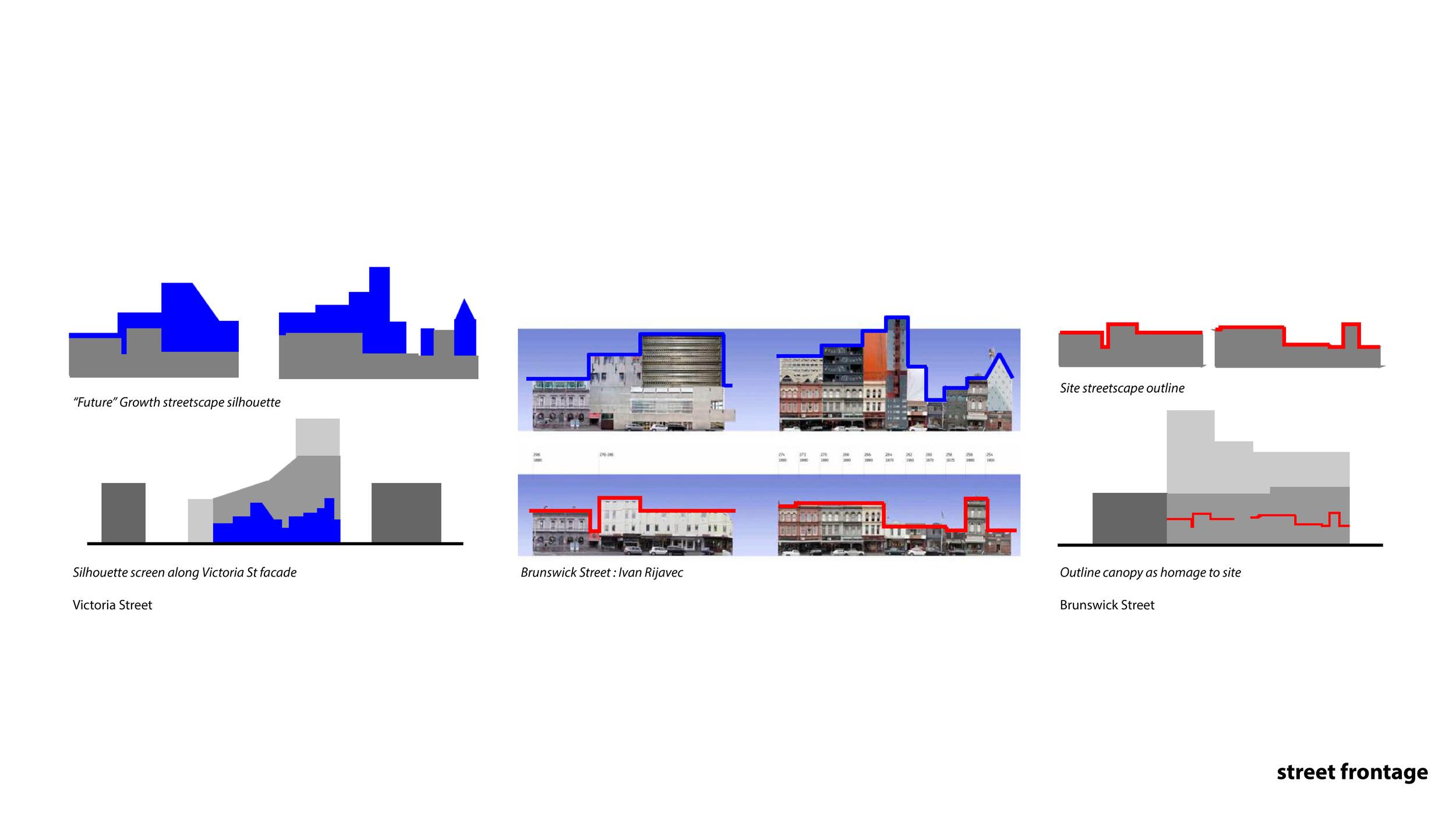 Process9.jpg