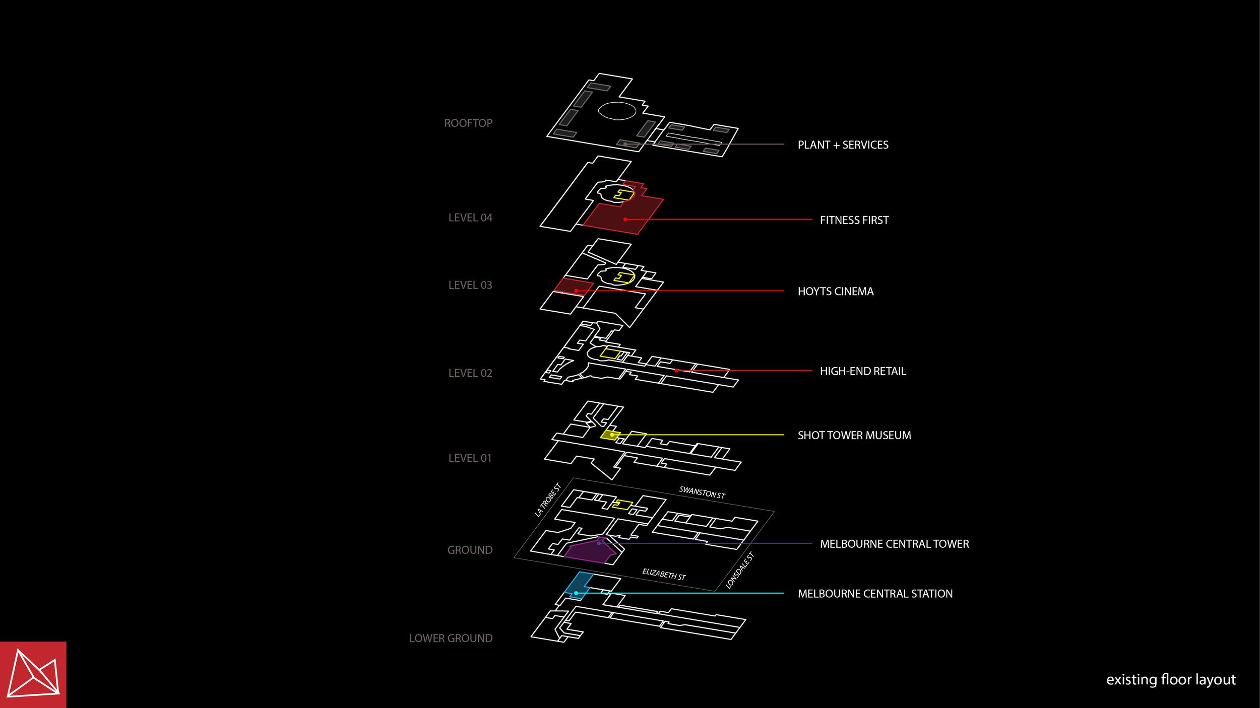 Initial Process13.jpg