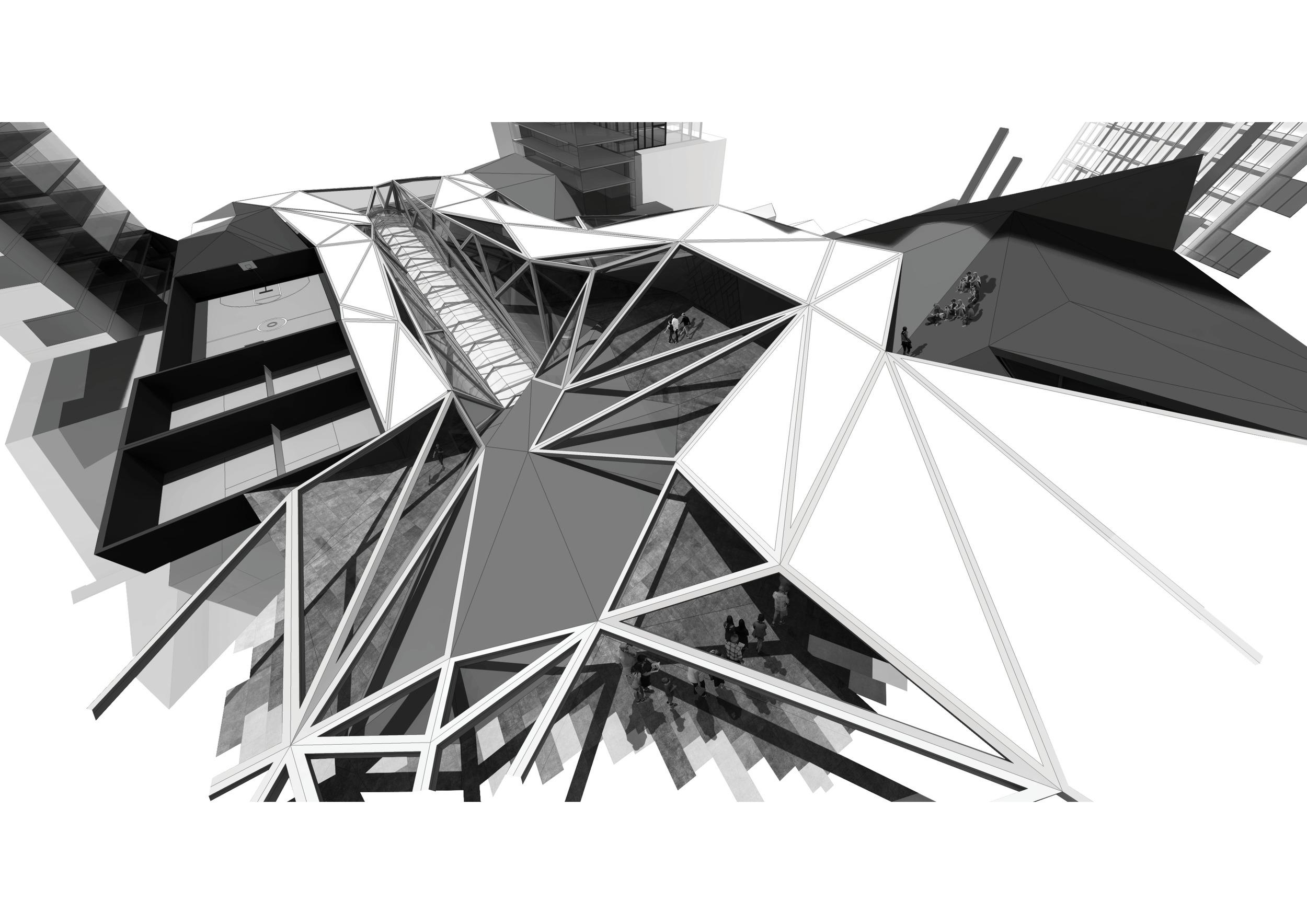 Interations3.jpg