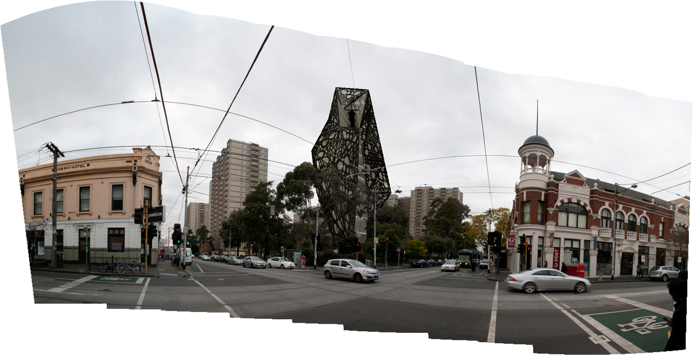 06-Insert-Building.jpg
